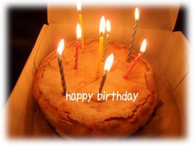 bd cake a01