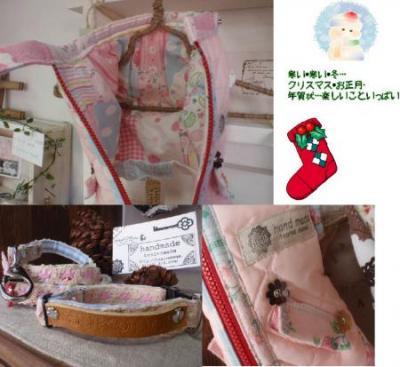 ・コ・ー・・��01_convert_20101214093625