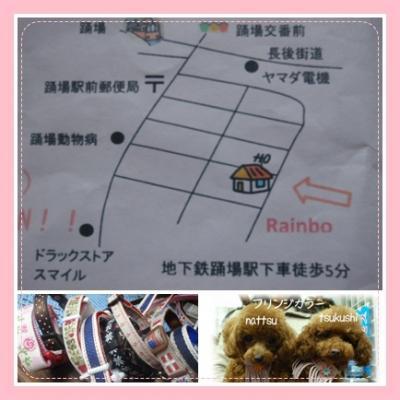 chizu+01_convert_20110214130141.jpg
