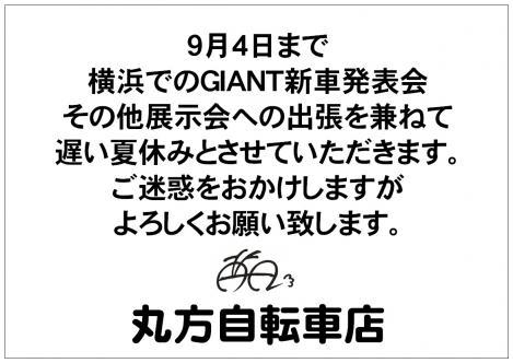 12giant2.jpg