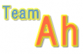 Team Ah