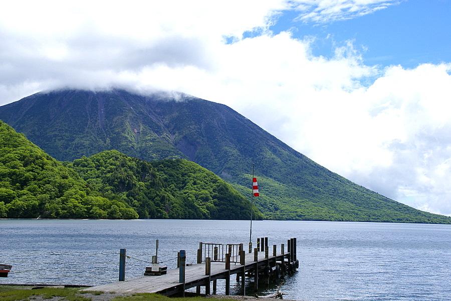 中禅寺湖 (2)