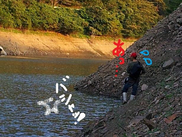 (8)_20120913220237.jpg