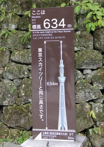 2012-1107-7.jpg