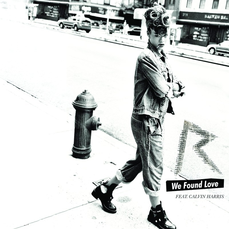 Rihanna-We-Found-Love1.jpg