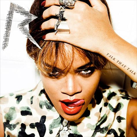 RihannaTTT.jpg