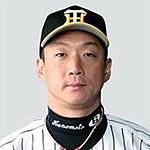 kanemoto_tomoaki.jpg