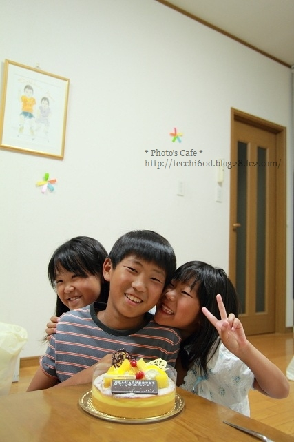2012_08_07_IMG_1177r.jpg