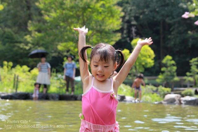 2012_08_18_IMG_2116r.jpg