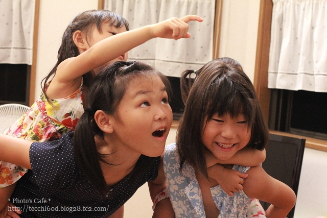 2012_08_18_IMG_2212r.jpg
