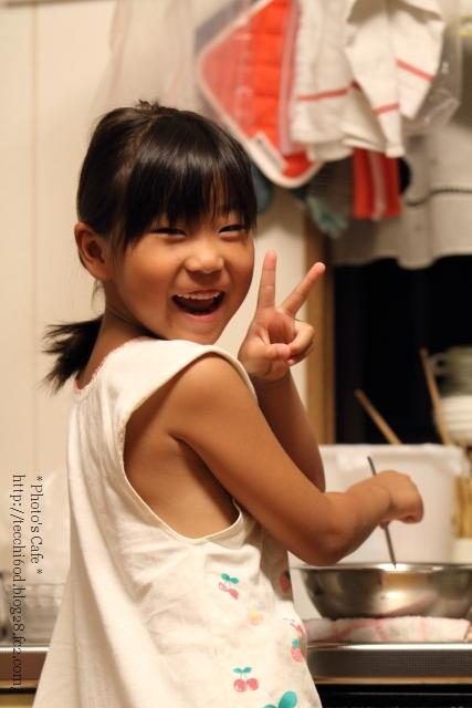 2012_09_13_IMG_2821r.jpg