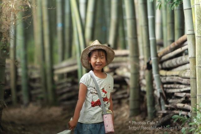 2012_09_30_IMG_4209r.jpg