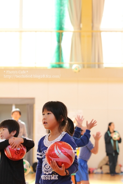 2012_11_18_IMG_6160r.jpg
