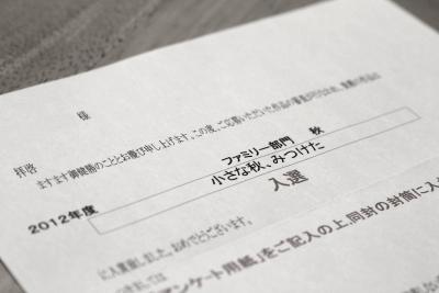 2012_12_01_IMG_6596r2pix.jpg