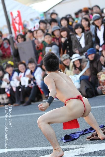 2012_12_16_IMG_6913r.jpg
