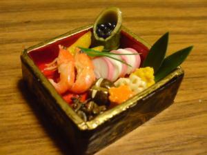 osechi2.jpg