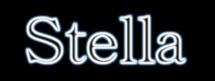 stella white12