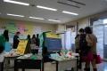 外語祭展示1