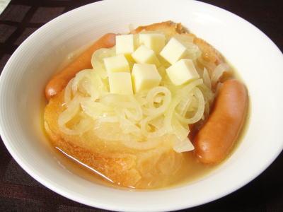 recipe364_20111129072202.jpg