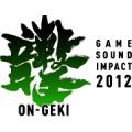 logo_ongeki.png