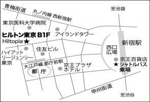 hiltopia_map-1.jpg