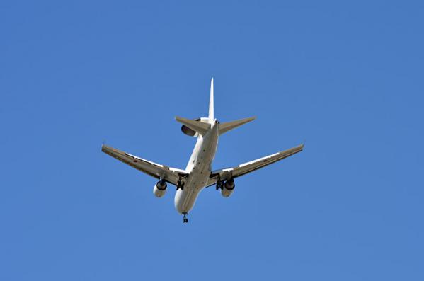 AWACS_blog.jpg