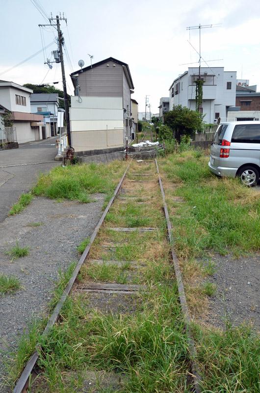 haishi_blog.jpg