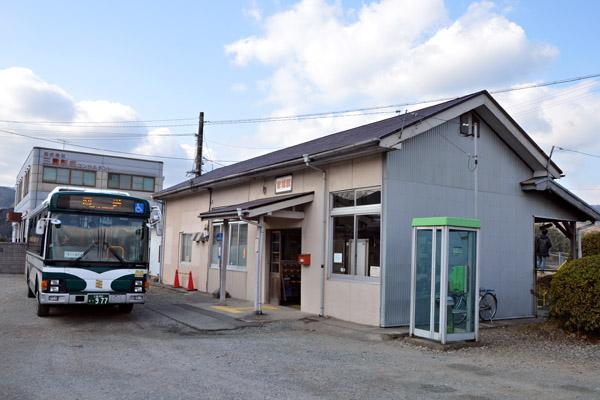 ieki_bus_blog.jpg