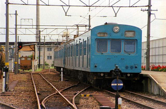 iwasehama_blog.jpg