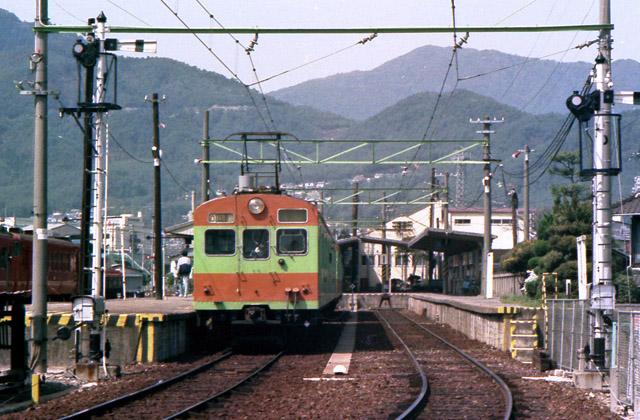 kabe_72_blog.jpg
