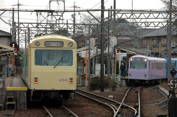 kintetsu_narrow.jpg
