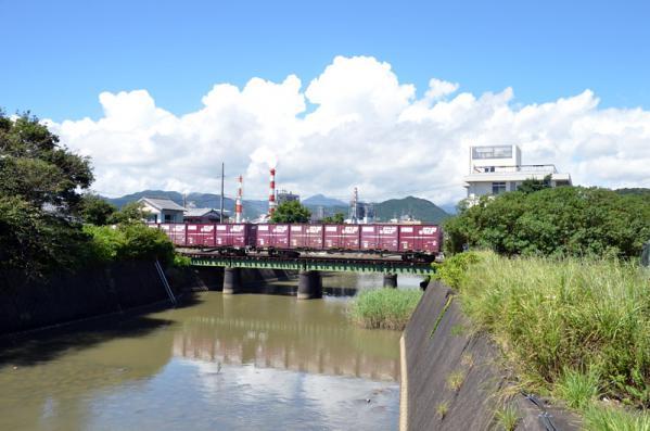 kishu_koki_blog.jpg
