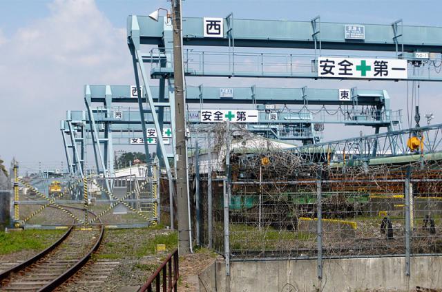 rail_20120418_blog.jpg