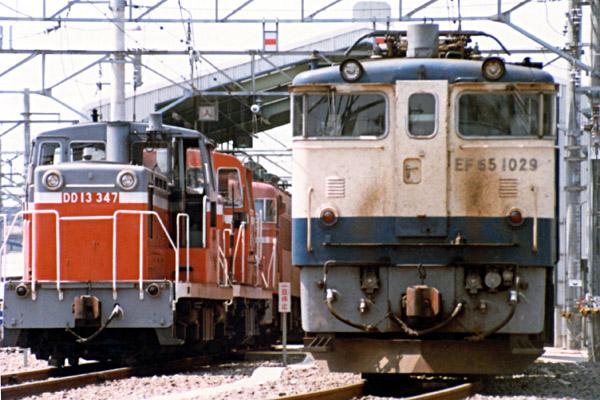 tabataDD13EF65_blog.jpg