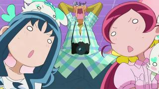 heartcatch19_00.jpg