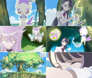 heartcatch33_05.jpg