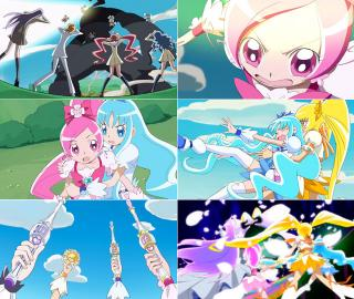heartcatch37_02.jpg