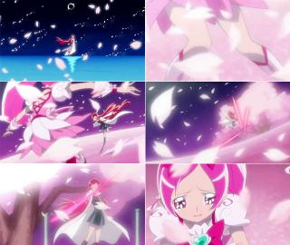heartcatch38_01.jpg