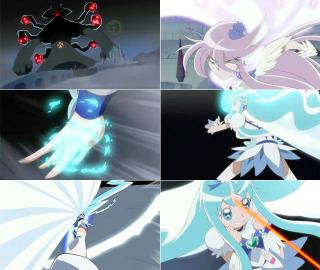 heartcatch38_03.jpg