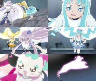 heartcatch38_05.jpg