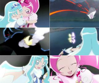 heartcatch38_06.jpg
