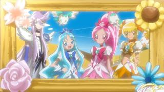 heartcatch49_00.jpg