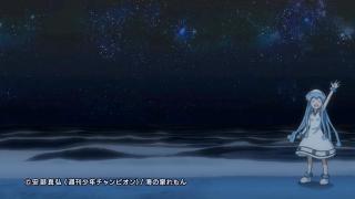 ikamusume12_06.jpg