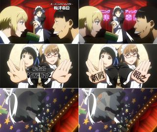 soremachi_tv_dvd1_01_05.jpg