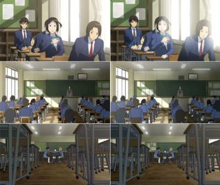 soremachi_tv_dvd1_01_09.jpg