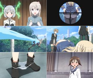 strikewitches207_06.jpg