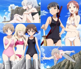 strikewitches209_03.jpg