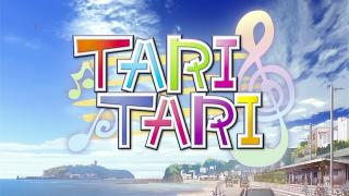 taritari_01_00.jpg