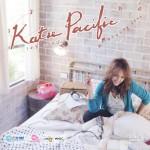 Katie-Pacific.jpg