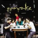 Pancake_20141020225053e0e.jpg